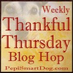 thankful-thursday-logo